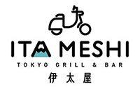 Welcome to Ita Meshi!